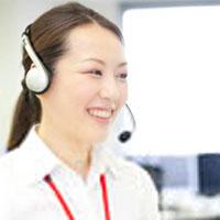 安心保証3 電話・メールによる永久サポート