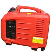 インバーター発電機 EG-2600
